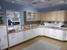ihr küchenstudio in alfter bonn meda gute küchen