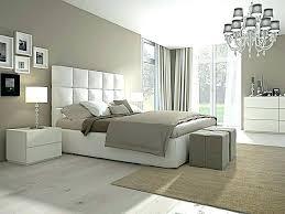 parquet pour chambre à coucher carrelage pour chambre a coucher carrelage chambre a coucher parquet