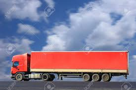 Big Red Truck Goes On The Way To Sky Background Stock Photo, Picture ... Bigred Truck News Red 18 Wheeler Truck Trucker Rig Belt Buckle Buckles Kentucky State Police Raffle Features Big Red Literally Cartoon Cars Smile Car In Danger W Clown Big Tow Dodge Concept 1998 Stock Vector Illustration Of Tire 51641507 Journeynorth Clifford The Part Iv Dually Lift Install Medium Duty Work Info The Milwaukee Tool 2 Comes To B And Tractors Clifford Trucks Pinterest Lifted Big Red Truck Check Out This Lifted Custom 2016 Silverado By Sca My 1995 Toyota Hilux Ln105