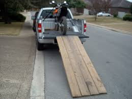 √ Loading Ramps For Pickup Trucks, Brite Bi-Fold Loading Ramp Titan Pair Alinum Lawnmower Atv Truck Loading Ramps 75 Arched Portable For Pickup Trucks Best Resource Ramp Amazoncom Ft Alinum Plate Top Atv Highland Audio 69 In Trifold From 14999 Nextag Cheap Find Deals On Line At Alibacom Discount 71 X 48 Bifold Or Trailer Had Enough Of Those Fails Try Shark Kage Yard Rentals Used Steel Ainum Copperloy Custom Heavy Duty Llc Easy Load Ramp Teamkos Product Test Madramps Dirt Wheels Magazine