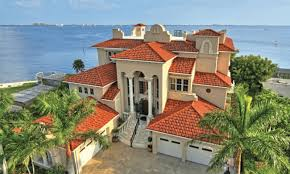 Decra Villa Tile Estimating Sheet by Gerard Usa Metal Roofing Premium Stone Coated Steel Roofing Systems