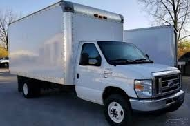 Ford Trucks In Lansing, MI For Sale ▷ Used Trucks On Buysellsearch 1999 Ford Econoline E450 Box Truck Item Db2333 Sold Mar Van Trucks Box In Ohio For Sale Used Public Surplus Auction 784873 68 V10 Econoline 16 Box Cube Van Work Truck Side Doors Ac 2012 On Buyllsearch 2016 Cadian Car And Truck Rental Grumman The Backcountry Van__1997 73l Power 2006 Diesel Shuttle Bus For Sale 145k Miles 10500 Nashville Tn 2003 Step Food Mag38772 Mag