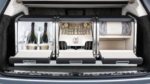 The Bentley Bentayga Has A Trunk Full Of Champagne And Diamonds In ... Truck Fuse Box Complete Wiring Diagrams Opened Modern Silver Trunk Pickup View From Angle Isolated On Homemade Bed Drawers Youtube 2012 Ram 2500 Reviews And Rating Motor Trend Test Driving Life Honda Ridgeline Trucks 493x10 Black Alinum Tool Trailer 2015 Toyota Tundra 4wd Crewmax 57l V8 6spd At 1794 Gator Gtourtrk452212 Pack Utility 45 X 22 27 Pssl Fabric Collapsible Toys Storage Bin Car Room Amazoncom Envelope Style Mesh Cargo Net For Ford F Gtourtrk30hs 30x27 With Casters Idjnow Floor Pet Mat Protector Dog Cat Sleep Rest
