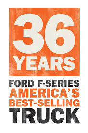Heiser Ford Lincoln August Newsletter, Featuring General Manager ... Bestselling Vehicles In America March 2018 Edition Autonxt Flex Those Muscles Ford F150 Is The Favorite Vehicle Among Members Top Five Trucks Americas 2016 Fseries Toyota Camry 10 Most Expensive Pickup The World Drive Marks 41 Years As Suvs Who Sells Get Ready To Rumble In July Gcbc Grab Three Positions 11 Of Bestselling Trucks Business Insider