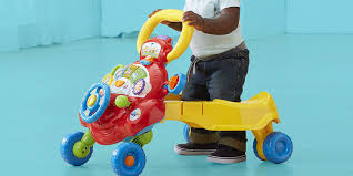 7 Best Baby Walking Toys For 2019, According To Amazon Reviews Top 10 Best High Chairs For Babies Toddlers Heavycom Baby Doll Accsories To Buy 20 Littleonemag December 2011 Thoughts From The Gameroom Melissa Doug Classic Wooden Abacus Make Me Iconic Set Nursery Highchair Ever Dad Creates Star Wars 4in1 Rocking Horse Push Glider Pony Rocker Toy Musical Player Riding Chair Ride On Animal 15x Thicker Safer Durable Antislip Plans Woodarchivist New 112 Dollhouse Miniature Fniture White With Double Removable Tray Babyinfantstoddlers 3in1 Boosterchair Grows Your Child Adjustable Legs Antique Baby High Chair That Also Transforms Into A Rocking Doll White Wooden Flower Design In Hemel Hempstead Hertfordshire Gumtree