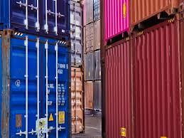 100 Reyes Trucking FedEx Corporation NYSEFDX Logistics Startup SmartHop