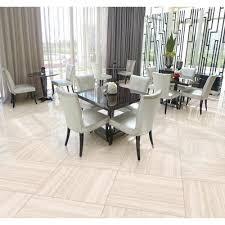 kaldi latte porcelain tile 24 x 24 100250521 floor and decor