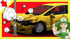 Cartoon Cars Crashing. Vehicle Animation Of Cars. Car Kids Video ... Truck Accident Accidente De Gandola Ingridgottyoutube On And Pinch A Penny Pool Truck Wrecks Hazmat Emergency Youtube With Modern Hot Wheels Crashin Big Rig Camion Crash Set Bad Drivers Usa Crazy Dash Cam Driving Fails Cartoon Cars Crashing Vehicle Animation Of Car Kids Video Semi Crashes Accidents Funny Moments Beamng Drive Cars Crash Testing Slow Mods High Speed 25 Most Horrible Racing Lazer88 Medium 2015 Ford F150 Supercrew Test Frontal Rental Sliced Open In 100 At The 11foot8 Bridge Amtrak Train Hits Deer 11815 Nj Turnpike I95 Black Ice Trailer Flip Videos