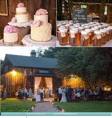 21 Best The Webb Barn Wethersfield CT Images On Pinterest