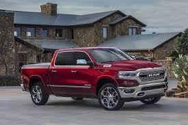 Dodge Ram Truck Deals - Best Image Truck Kusaboshi.Com