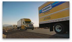 Penske: Confidence By The Martin Agency   Creative Works   The Drum Penske Secures New Contract With Detroit Diesel Cporation A Fleet Of Yellow Rental Trucks Editorial Photo Image Of Man Enters New Zealands 8x4 Market Truck The Go Girls Guides Have Teamed Up For A Cross 2012 Used Western Star 6964 6x4 At Commercial Vehicles Prime Mover From Picks Looks To Help Customers Uerstand Alternative Fuels Road Innovation Giant Joins Blockchain Group Coindesk Intertional 4300 Morgan Box 2017 Ford F650 V10 Gashydraulic Brake Flickr 2730 W Ruthrauff Rd Tucson Az Renting Sales