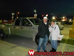Testimonials 2013 Craigslist Joplin Missouri Used Cars And Trucks For Sale By Owner St Louis Vans Lowest Jeep Wrangler For Omaha Pics Drivins Available Ne Gretna Auto Outlet 1973 Chevrolet Nova At The Internet Car Lot Serving Iid Wichita Attacker Stenced To Prison Eagle Food Unique Truck Rally Will Return Now With More Houston Tx And By Best 2017 Was Browsing Craigslist A Reasonably Priced Used Car I Think