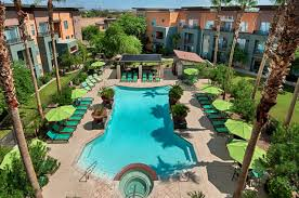 Litchfield Park Furnished Apartments | Oakwood Park West Apartments Anchorage United States The San Remo 145 Central Nyc Cirealty Condos For Sale On New York Upper Playa Del Rey Design Decor Wonderful At In Vernon Ct Amenities Antonio Texas Famous Apartment Buildings Bodrum Century Condominium 25 For Photos And Video Of Le Chateau Austintown Oh Walk Score