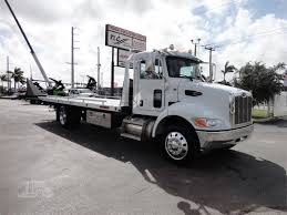 2019 PETERBILT 337 For Sale In Pompano Beach, Florida   TruckPaper.com 2018 Ram 4500 Pompano Beach Fl 122564914 Cmialucktradercom A Tlc Moving 17 Photos Movers 2308 E Mount Vernon St Wichita Chef Tlcs Catering Food Truck Services The Liquidation Company Auctions Surplus Lights Camera Bt Reflex In Action Shd Logistics News 2013 Freightliner Business Class M2 106 For Sale In Fort Myers Citron H Van Need Of Taken At The Henham Steam Ra Flickr Nyc Certified Medical Examination Sands Point Center Trucks Logistica Del Transporte En Colombia Home Facebook Waste Systems Kenworth T800 Galbreath Roll Off Youtube Parkside Detail And Accoriess Tweet Lets Gooo Woof