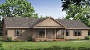 Manufactured and Modular Homes Price MD
