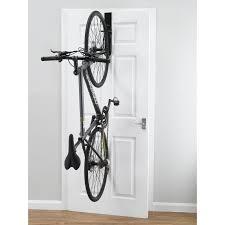 Ceiling Bike Rack Flat by Bikes 718 Bedford Ave Bike Rack Bike Hanger For Garage Vertical
