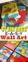 Foil Fringe Curtain Dollar Tree by Best 25 Easy Wall Art Ideas On Pinterest Paper Wall Decor