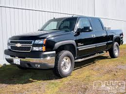 2005 Chevy Silverado 2500 | Lifted Chevy Gallery | Pinterest | Chevy ... 2019 Silverado 2500hd 3500hd Heavy Duty Trucks Gmc Sierra Chevy 23500hd First Drive 1985 Chevrolet C20 454 34 Ton 4x2 2500 Pickup Riser 072018 123500hd Ext Bds 65 Suspension Lift Kit Fits 12019 Chevygmc 23500 Gm Recalls 52016 Over Brake Issue Medium 2017 Duramax Test The Good And The Bad 2002 Hd 4x4 2015 Overview Cargurus 2005 Chevy Silverado Lifted Gallery Pinterest 2018 Vs 3500 Truck Youngstown Oh Low On Tow Electronic Helpers Roadshow