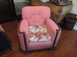 Furniture Home : Pink Reupholster A ChairHow Much Does It Cost To ... Ding Room Stunning Brown Leather Cushion Seat And Gorgeous Couches Reupholster Couches Cost How To Upholster A Chair Fniture Wingback With Maroon Color To Reupholster A Wingback Chair Diy Projectaholic Modest Maven Vintage Blossom Determine Wther You Should Or Buy New Enchanting Chairs Photos Best Idea Home Hero 3how Much Does It Reupholstering Design And Ideas Thejotsnet Wing Pt 1 Evaluation Youtube