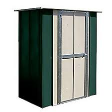 6x3 Shed Bq by Cheap Metal Sheds And The Cheapest Metal Sheds From Argos Tesco