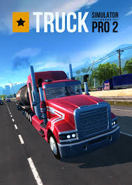 Truck Simulator PRO 2 Hsp Electric Rc Truck Pro Brushless Version Black Pick Up Memphisbased Truckpro Expands Again With Acquisition Of Simulator 2016 211 Apk Download Android Simulation Games Panics Pro The Perfect Source Daily Ertainment Dabs Repair 2126 Logan Ave Winnipeg Mb 2018 For Free Download And Software Home Facebook 1951 Chevrolet 3100 Protouring Valenti Classics Traction Pm Industries Ltd Opening Hours 1785 Mills Rd