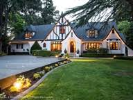 40 Best Napa Valley Bed and Breakfasts & Hotels