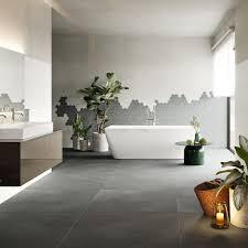 fliesen in zeitlos schönem bad badgestaltung bad