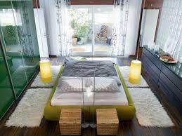 chambre japonaise ikea chambre je m aménage une chambre aufeminin com