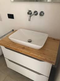 sanitäreinrichtung woodcube gmbh moderne badezimmer holz