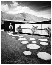 100 Palmer And Krisel Twin Palms Houses And 1957 Pleasurephoto