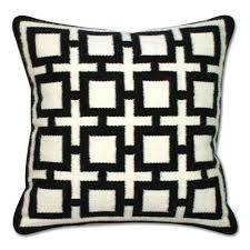 Beautiful Newport Throw Pillows And Product Gallery 51 Newport