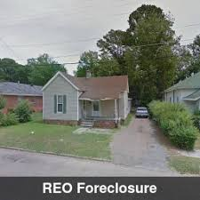 3 Bedroom Houses For Rent In Jackson Tn by Find Rent To Own Homes In Jackson Tn On Housing List