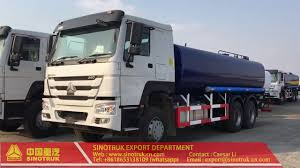 Water Transport Trucks,water Tank Truck China - YouTube High Capacity Water Cannon Monitor On Tank Truck Custom Philippines 12000l 190hp Isuzu 12cbm Youtube Harga Tmo Truck Water Tank Mainan Mobil Anak Dan Spefikasinya Suppliers And Manufacturers At 2017 Peterbilt 348 For Sale 7866 Miles Morris Slide In Anytype Trucks Bowser Tanker Wikipedia Trucks 2000liters Bowser 4000 Gallon Pickup Tanks Hot 20m3 Iben Transportation Stainless Steel