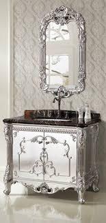 best 25 bathroom vanities for sale ideas on pinterest bathroom