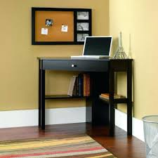 Black Gloss Corner Computer Desk by Articles With Black Gloss Corner Computer Desk Tag Outstanding