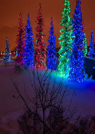 Ebay Christmas Trees 7ft by Led Christmas Tree Lights Ebay Best Images Collections Hd For