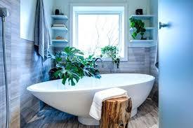 Teak Bathroom Corner Shelves by Divine Wooden Bath Stool Photos U2013 Bizchatapp Co