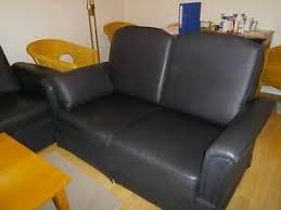 günstige sitzgruppe wohnzimmer ebay kleinanzeigen