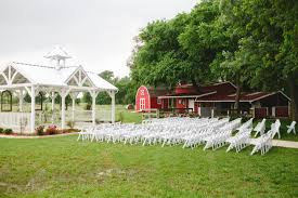 Outdoor Wedding Venue By Barn In Waxahachie, Texas Texas Brands Our Texas Town Waxahachie Wedding Venues Reviews For Victorian Farmhouse Makeover Hiview Listings Farm Ranch Gallery Homes Sale In Garden Valley Divine Flowers More Waxahachietx Home Facebook Waco Whimsical Country Cottage John Houston Custom Dallas Fort Worth Midlothian Red