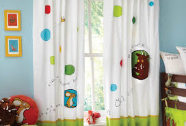 Baby Boy Nursery Curtains Uk by Curtains Intrigue Baby Blue Curtains For Nursery Entertain Diy