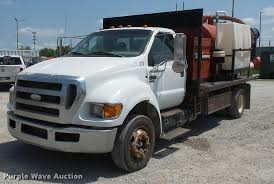 2009 Ford F650 Sper Duty Flatbed Truck | Item DC5468 | SOLD!... Dump Trucks For Sale Uk Or Dodge Truck Craigslist As Well Power 1974 Jeep J20 Parting Or Whole Truck Near Atlanta Georgia Full Gmc Sierra In Rockwall At Heritage Buick Heres Why Teslas Pickup Will Transform The Heavyduty Segment Classic For Sale Sold2011 Infinity Qx56 Show Salepink Watermelon 1994 Ford F350 Diesel Black 4x4 Crew Cab Copy Of 1966 Pro Touring Chevy Youtube Lifted 1989 Silverado 1980 Intertional Harvester 4070 Transtar Ii Semi I West Sales Service Inc Chesapeake Va Dealer
