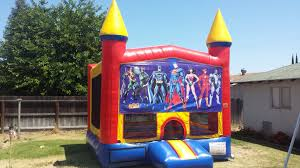 Bounce Module – Jumping Things Monster Truck Bounce House Jump Houses Dallas Rental Austin Rentals Introducing The Combo Water Slide Houston Sky High Party The Patriot Inflatable Whiteford Contractor Equip Powered Dump Trailers 40 Container Bounce Houses Doral Comobo Disco Dome Bouncy Castle For Sale Trex Obstacle