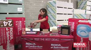 Insulating Cathedral Ceiling With Roxul by New Diy Roxul Insulation Inspirational Home Decorating Lovely And