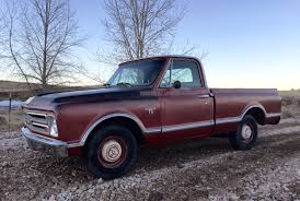 42 1972 Chevy Truck Parts Ebay - Remote Control Collection Diagrams Further 1967 1972 Chevy Truck Parts On Wiring Diagram 1969 1970 C10 Furthermore The Trucks Page 71 Blazer Fishing Touches 8 1947 Present Save Our Oceans 2011 Thrdown Performance Shootout 14521c Chevrolet Full Color Led Tail Light Lenses Suburban Pinterest Led Original Rust Free Classic 6066 And 6772 Aspen 1940 For Sale Best Resource Thru 1976