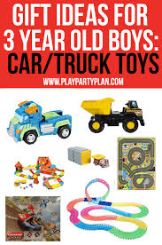 25 Of The Absolute Best Gifts And Toys For 3 Year Old Boys Summer Traffic Hacks With Richard Scarry The Home Tome I Dont Have A Clue But Im Fding Out Lesson 172 Cars And Trucks Things That Go Amazoncouk That Buy Remote Control Store Amazoncom Lego Duplo My First 10816 Toy For 2 790 Best Acvities Preschoolers Images On Pinterest Fine 19894 Kids Crafts Craft Best 25 Trucks Birthday Party Ideas Car And Youtube Transportation Parties Foodie Force September 2017