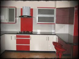 Simple Kitchen Design For Middle Class Family Interior Inspiring Home Photos Ordinary Online Free Modular Cabinet