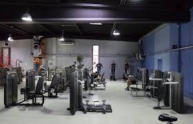 be sport be free salle de sport à genis laval et mions