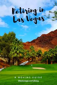 What You Need To Know Before Retiring In Las Vegas - Life Storage Blog Self Storage Units Las Vegas Nv Storageone Aliante Ctennial Uhaul Moving Of Fairbanks 209 College Rd Ak Theyre Leaving California For To Find The Middleclass Cargo Van Rental In United States Enterprise Rentacar 12 Perks I Gained From Sugarcoder Temporary Vs Containers Ryder Truck Nv Ltt Readytogo Box Rent Plastic Boxes Sparefoot Guides Top Nyc Movers Dumbo And Company The Real Cost Renting A Ox Best Neighborhoods