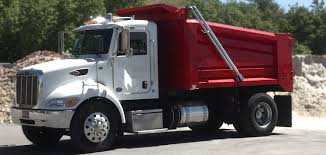 Delivery Truck Jobs - Best Image Truck Kusaboshi.Com Lgv2 Hashtag On Twitter Truck Driver Injuries St Louis Workers Comp Attorneys Jasko Enterprises Trucking Companies Driving Jobs Logistics Traing Foresite How Much Does Oversize Trucking Pay Httpwwwownoperatorjobscomsendmycdlclassa Can A Trucker Earn Over 100k Uckerstraing 10 Best Images Pinterest Jobs In Norway 104 Magazine Scotty One Leg Rogers Stories Medium Htv Drivers Ltv Job Opportunity 2018 Selfdriving Trucks Are Going To Hit Us Like Humandriven