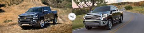2018 Chevy Silverado 1500 Vs 2018 Toyota Tundra | Compare Specs Chevy Truck Cowl Hood Awesome Chuckytrampa 2007 Chevrolet Silverado Chevrolet 3500 Hd Crew Cab Specs Photos 2013 2014 Suv 2018 Release Specs And Review 1500 Regular 2015 4x4 62l V8 8speed Test Reviews Classic Photos News Radka New 2019 Car Date Autocarblogclub 2017 Dimeions Best Image Kusaboshicom 2016 Colorado Diesel First Drive Driver 76 Steering Column